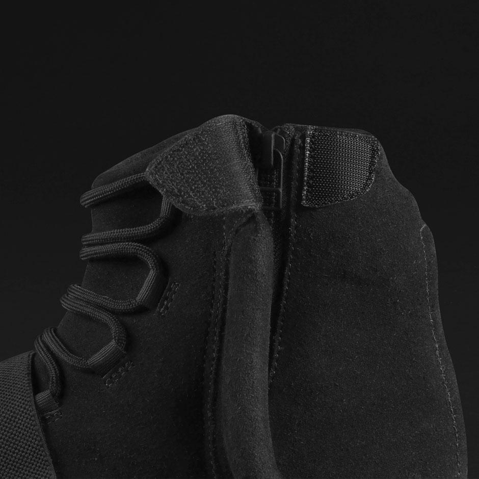 Adidas Yeezy Boost 750 Svart kIOX8LfTXu