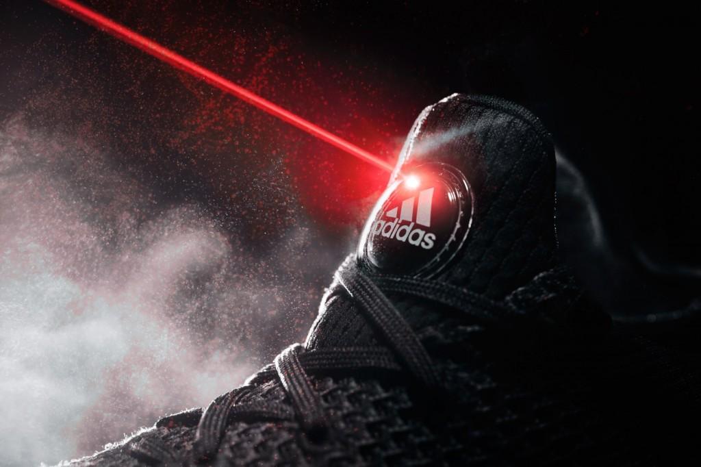 2be8a48152882 Hypebeast x adidas UltraBOOST Uncaged - Le Site de la Sneaker