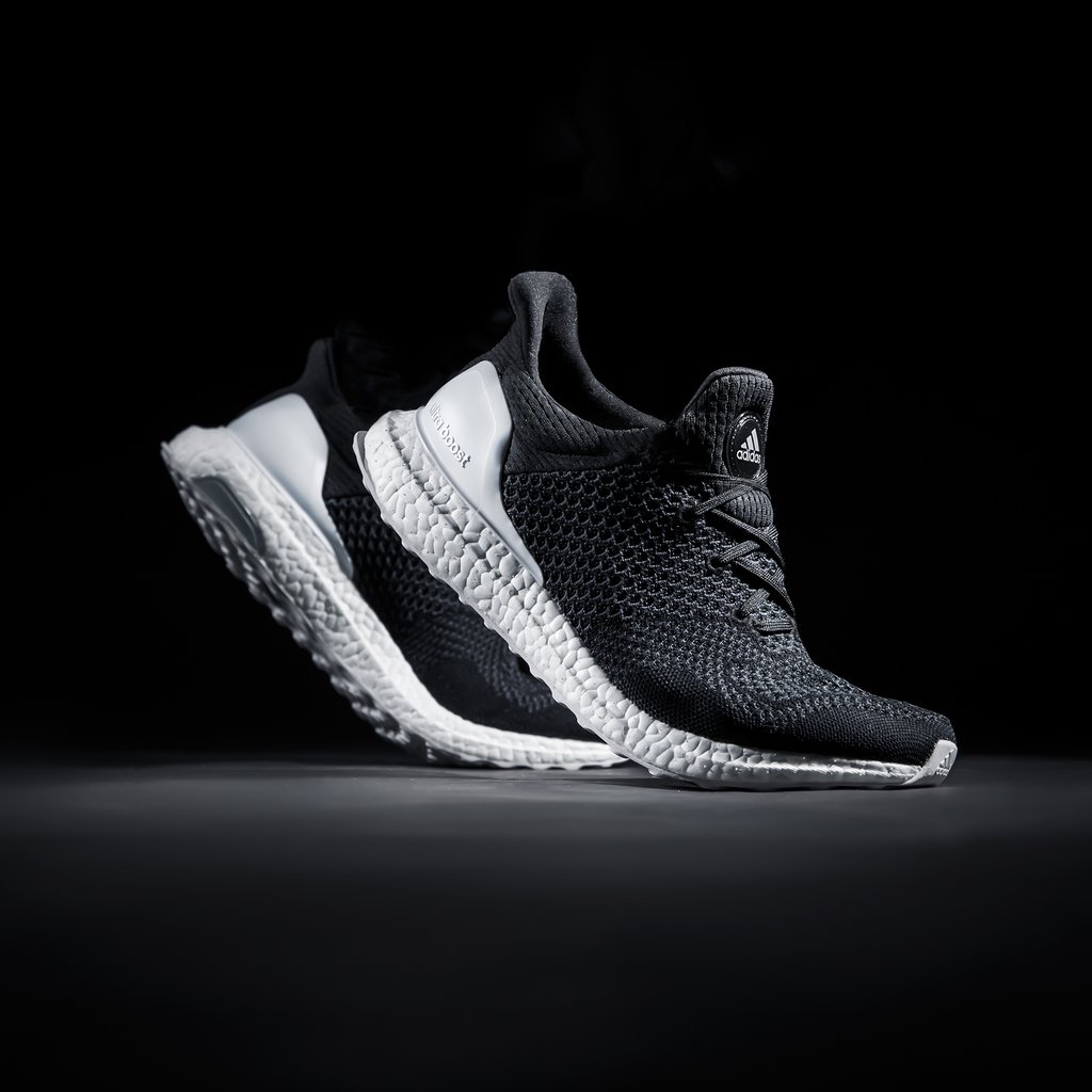 hypebeast-adidas-ultra-boost-uncaged-black