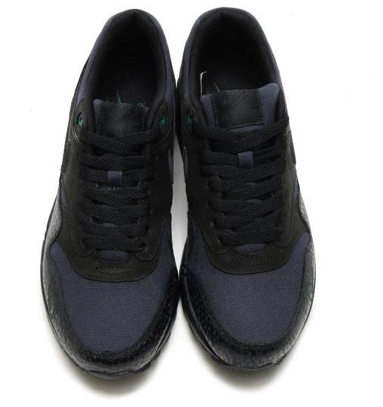 Max Air La 1 PRM Nike vOPNn08ymw