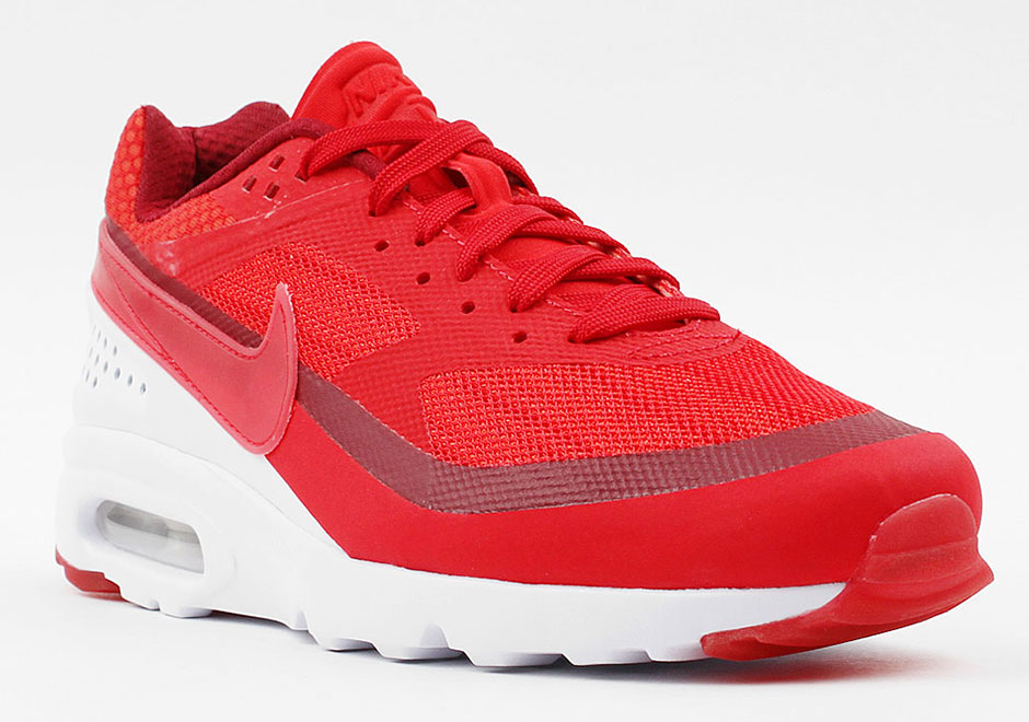 nike-air-max-classic-bw-ultra-red-819475-