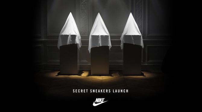 nike-secret-sneaker-launch