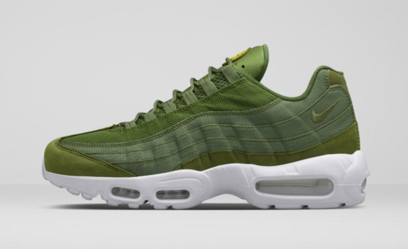 stussy-nike-air-max-95-green-white-yellow