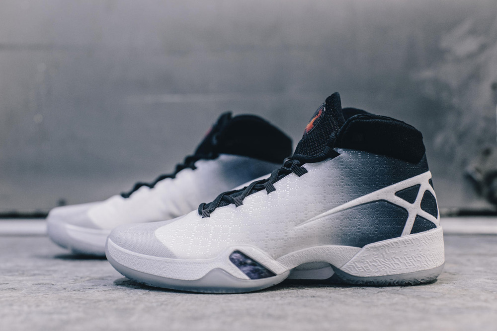 on sale 1afbc 9fdce air-jordan-xxx-30-10