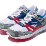 bape-mita-sneakers-reebok-ventilator-1