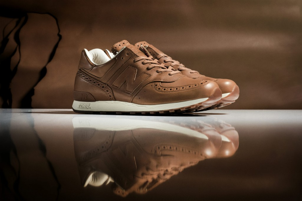 new balance cuire hommes