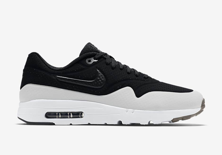 nike-air-max-1-ultra-moire-black-white-