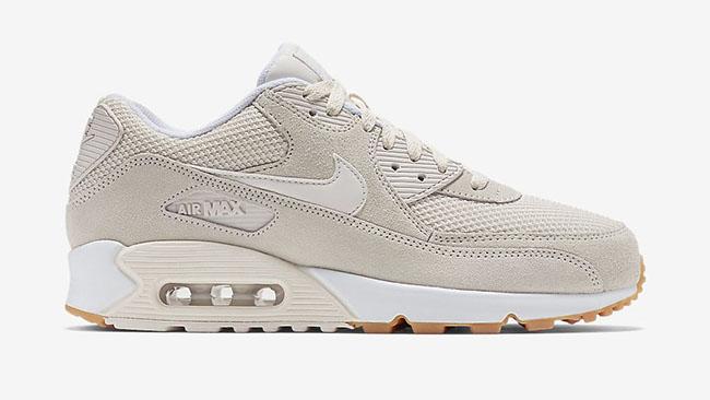 great fit dbfc4 f0df2 Nike Air Max 90