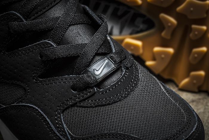 94 Air Nike Max de Site Sneaker la NoirGum Le Eqz7xzPd