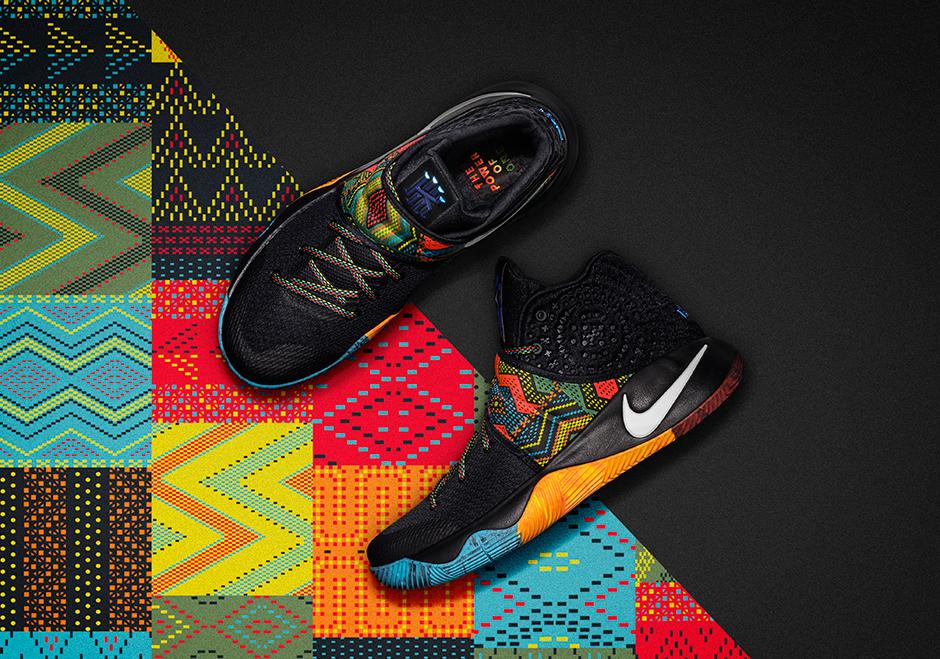 Nike Kyrie Site 2 Archives Le Site Kyrie De La Chaussures 020418