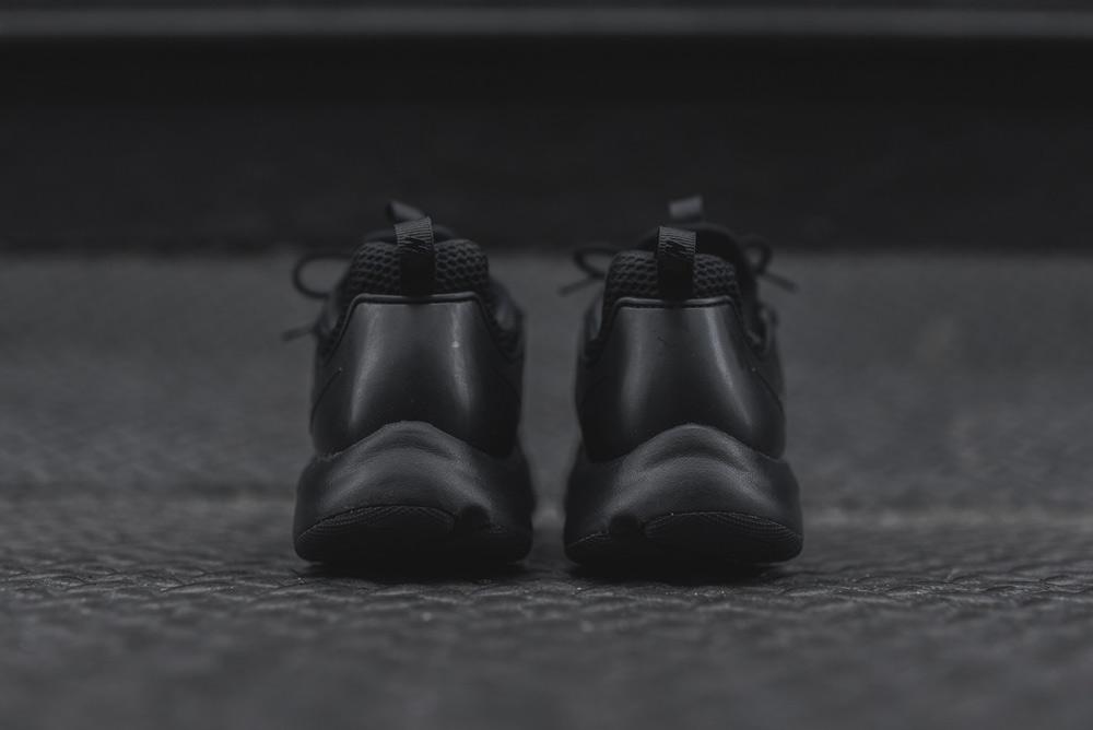Nike présente la Darwin Le Site de la Sneaker