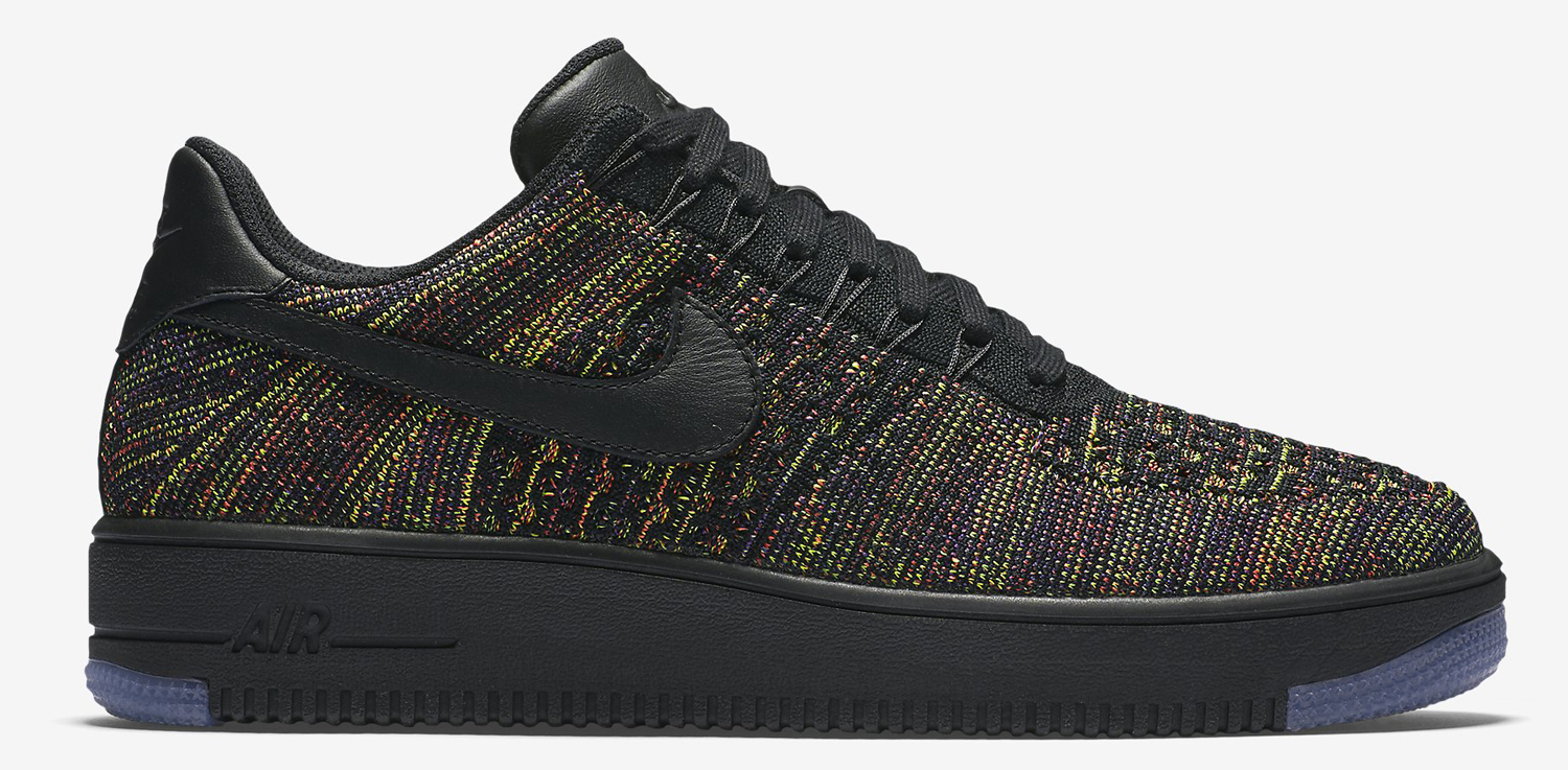 Nike air force 1 release dates in Perth