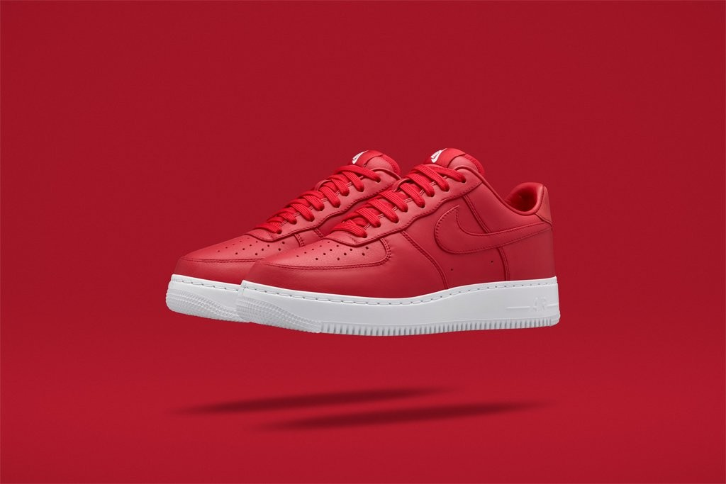 nikelab-air-force-1-low-red