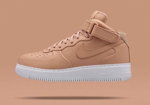 Sneaker 15 Nike De Site Page 42 Archives Sur Le Force La 1 Air 0wmOv8ynPN