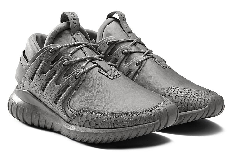 adidas-tubular-nova-luxe-textile-pack