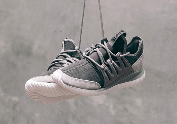 adidas-tubular-radial-fleece-grey-01