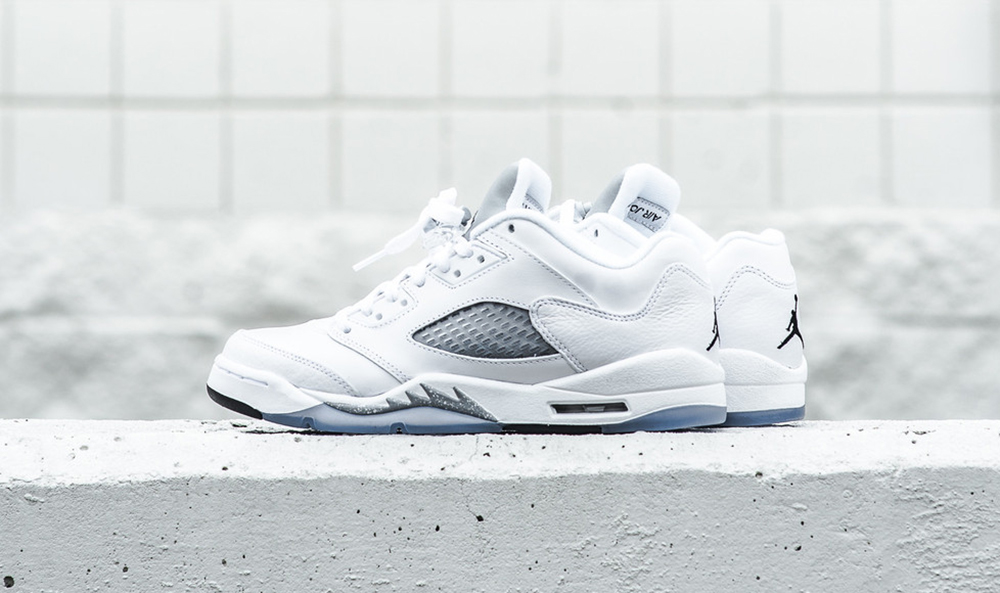 air-jordan-5-retro-low-gs-white-wolf-