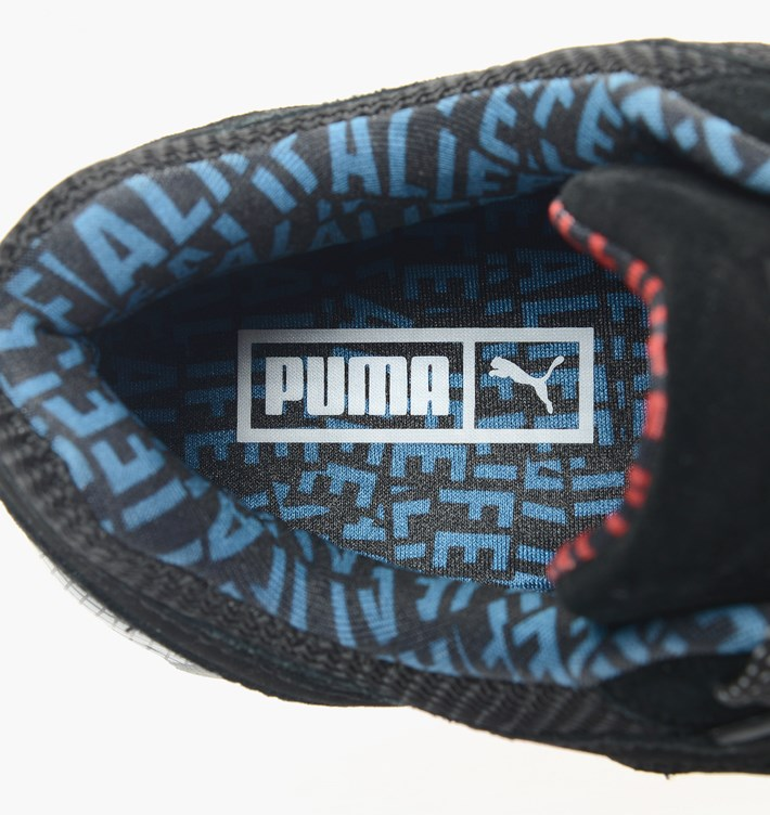 6a6fd586631 ALIFE x Puma Blaze of Glory   R698 Collection - Le Site de la Sneaker