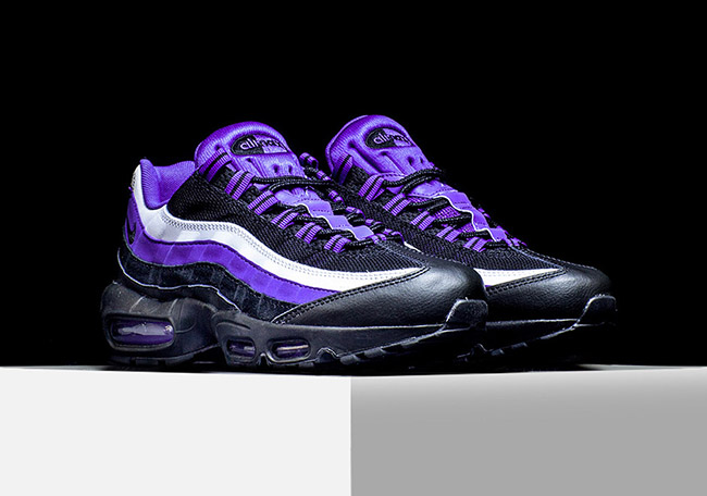 new arrival 41c3b 2ca78 new arrivals air max 95 femme 2015 eikg 9ep 40294 04168  50% off nike air  max 95 persian violet bcf9d e8613