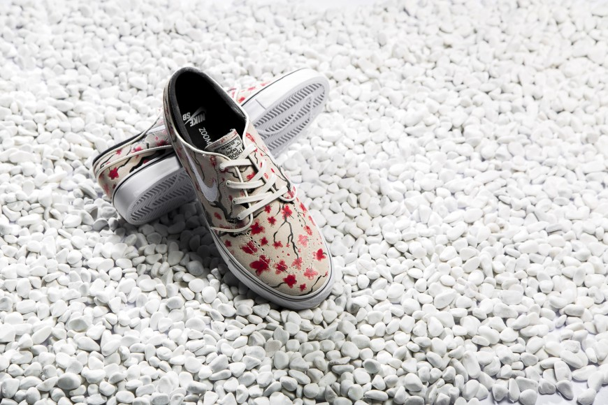 308f305dcd13d4 Nike SB
