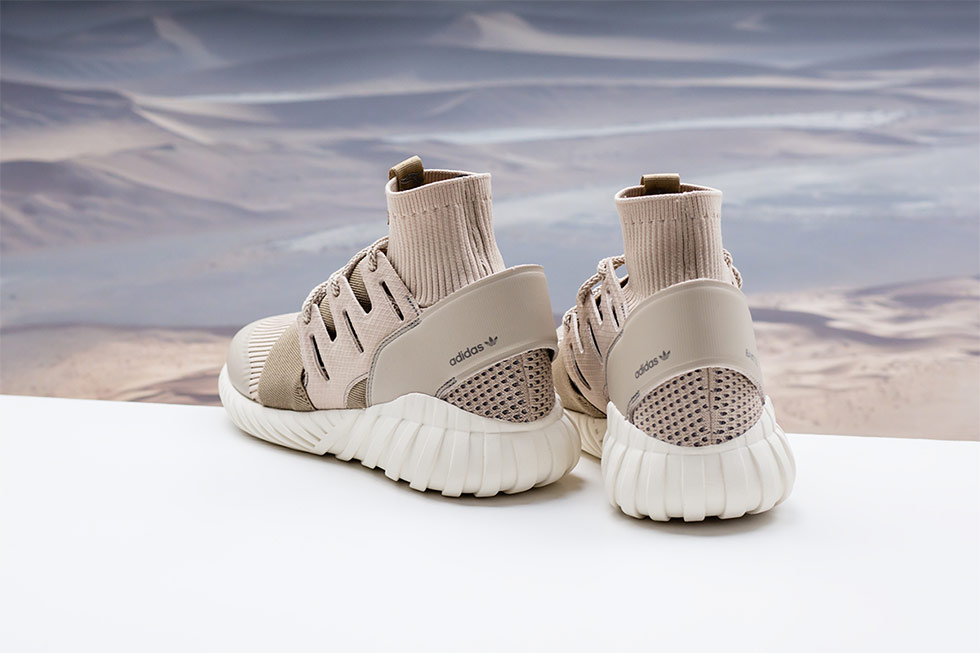 Adidas Rørformet Undergang Pk Spesialstyrker H1vzgj