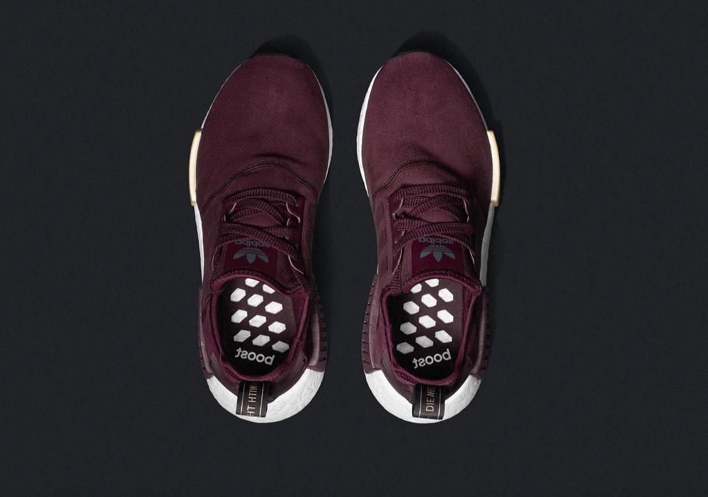 adidas-nmd-runner-suede-burgundy-2