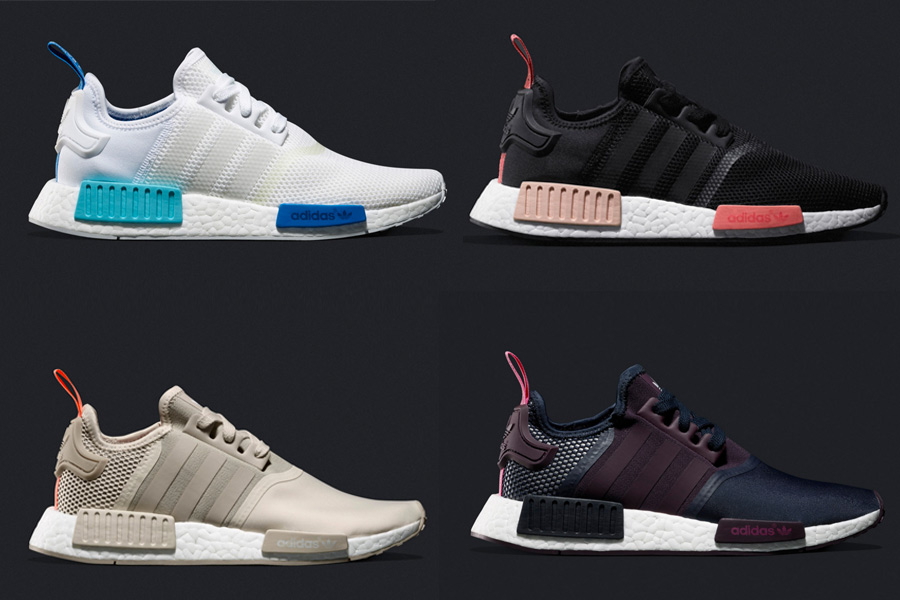 big sale f1b98 bc97b adidas xr1 nmd runner