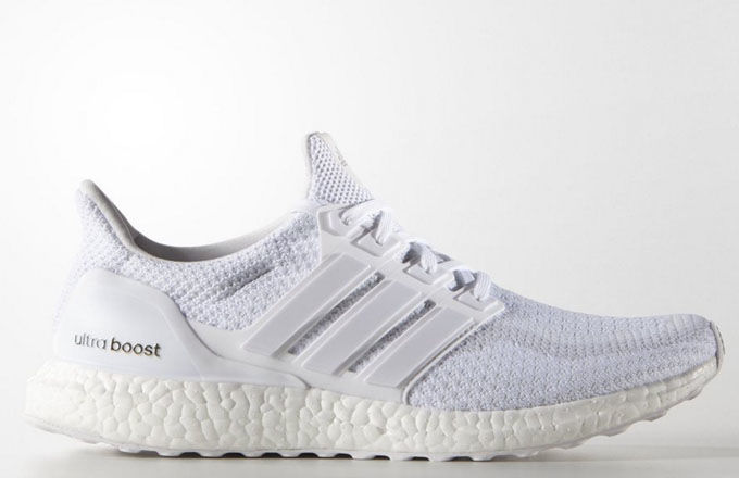 nouvelle ultra boost