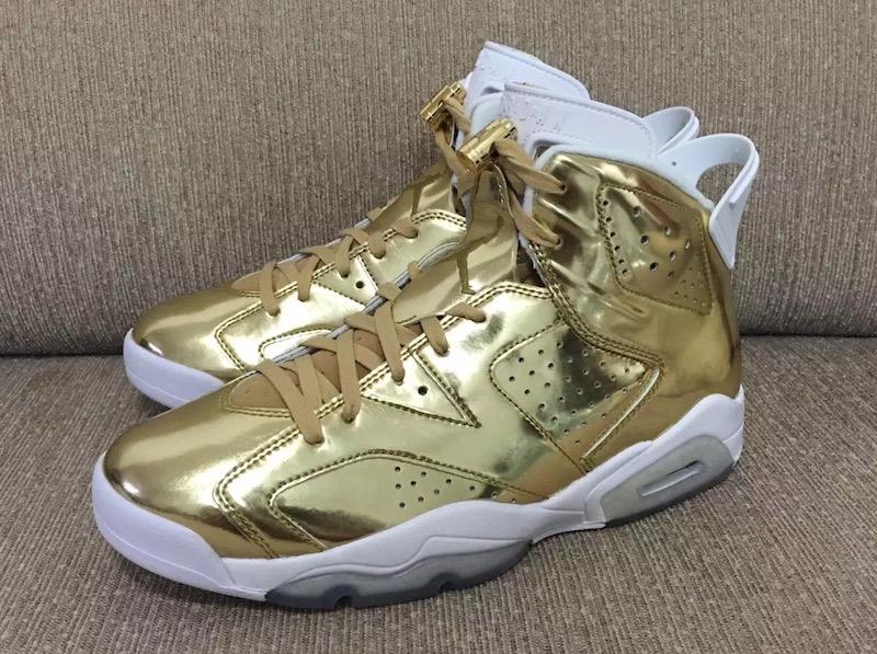 air-jordan-6-pinnacle-metallic-gold-1