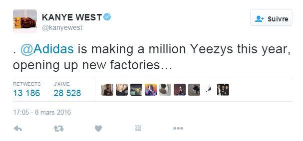 kanye-west-million-yeezy