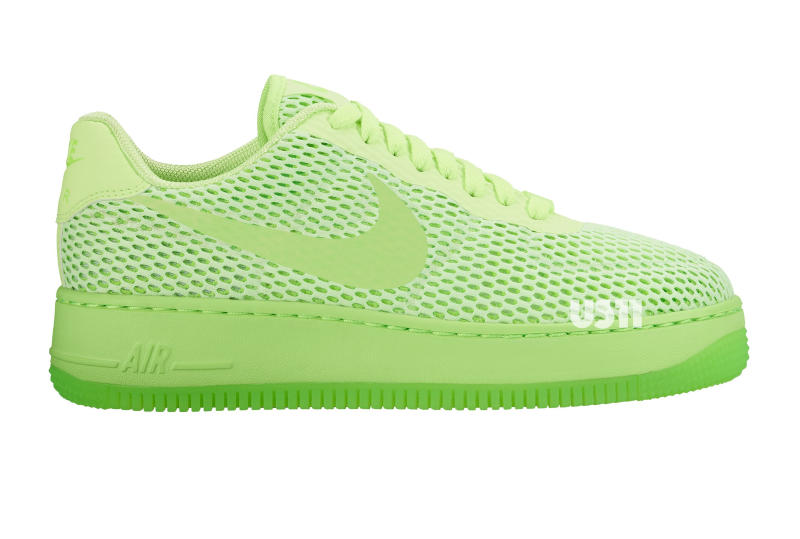nike-air-force-1-low-upstep-br-green