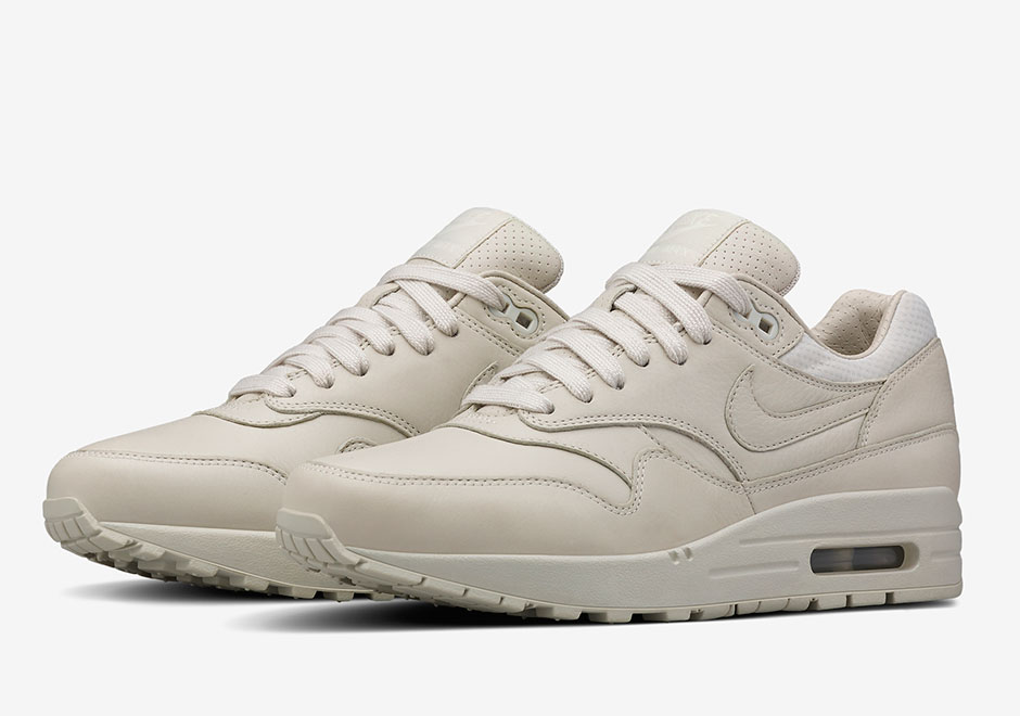 Nike Max 1 Pinnacle Wmns Air Pack OkwXZuiPTl