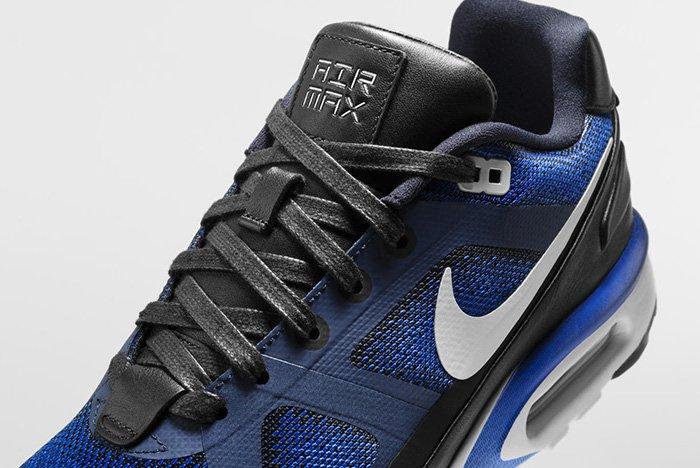 1dcc6187d0 HTM Nike Air Max MP Ultra M - Le Site de la Sneaker