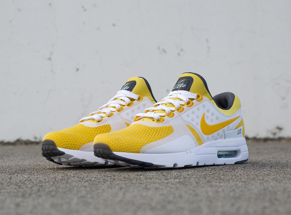 save off 177a0 469c3 nike-air-max-zero-yellow-3