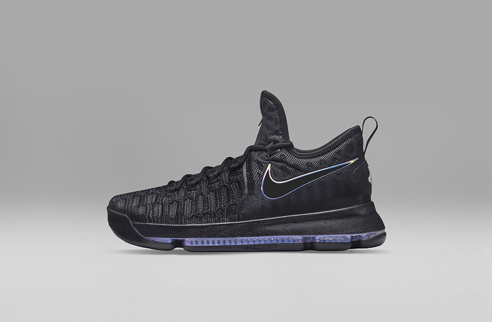 Nike Air Zoom KD9 Le Site de la Basket