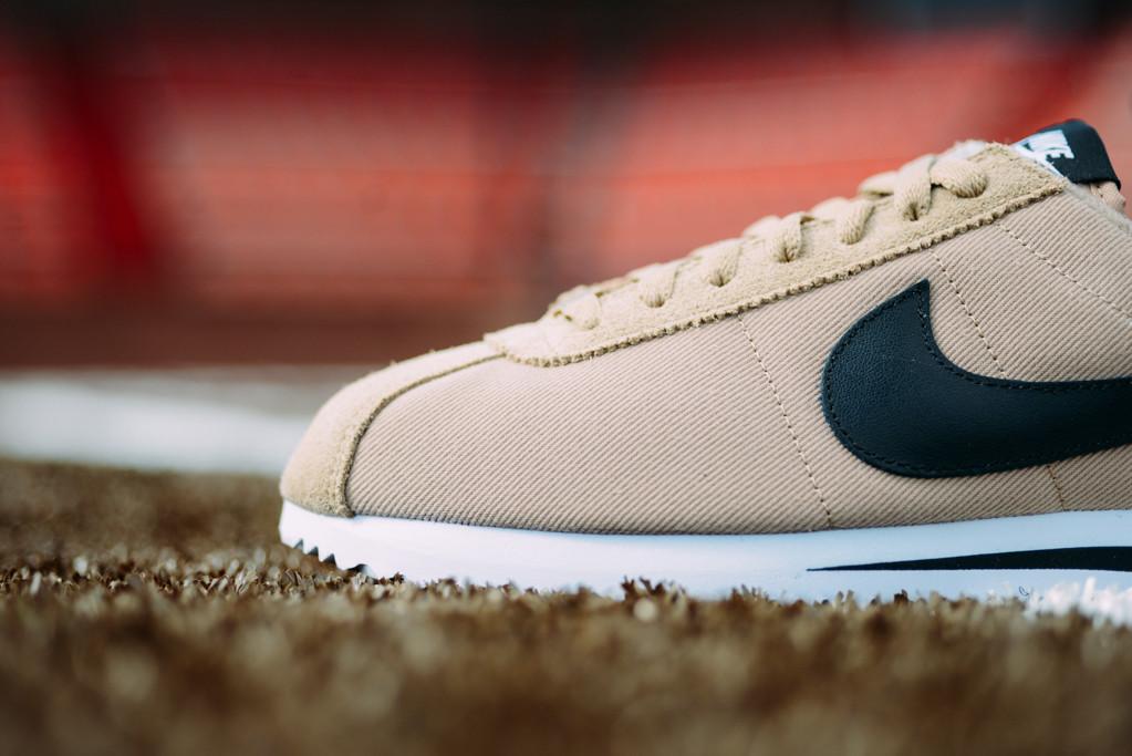Le Cortez De Sneaker Premium Baseball La Nike Site Pack z4yAHHwq