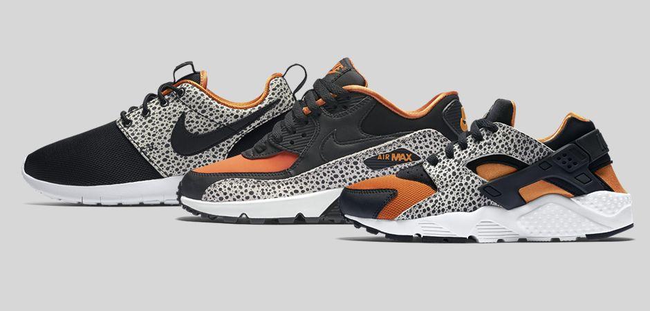 sports shoes a6aea 2f8a6 nike-safari-gs-pack-1