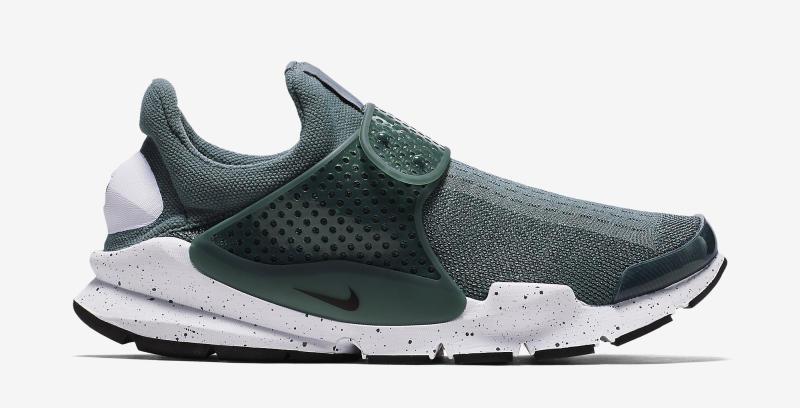 Nike Ete 2016