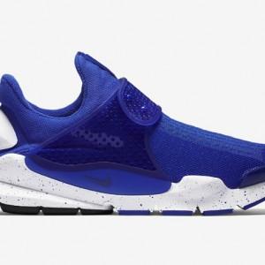 nike-sock-dart-racer-blue-833124-401-1