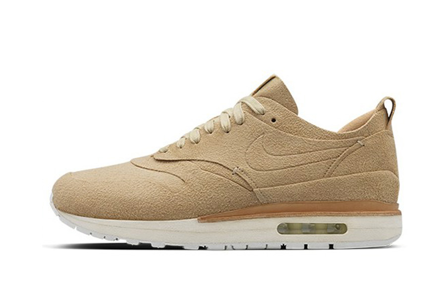 nikelab-air-max-1-royal-linen