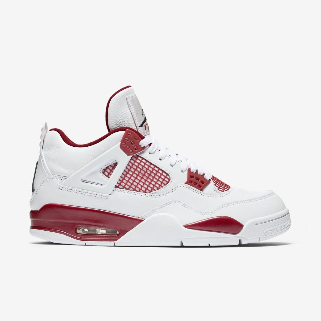Air-Jordan-4-Retro-Mens-Shoe-308497_106_A_PREM