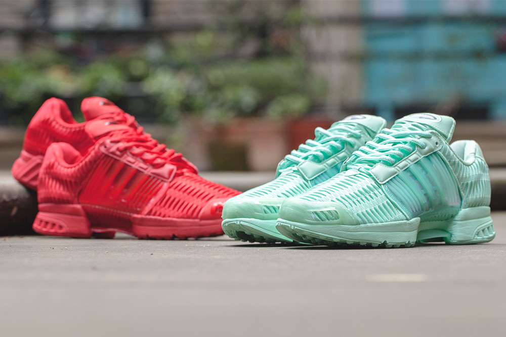 new product 020f4 4abf2 adidas-climacool-1-tonal-pack-2