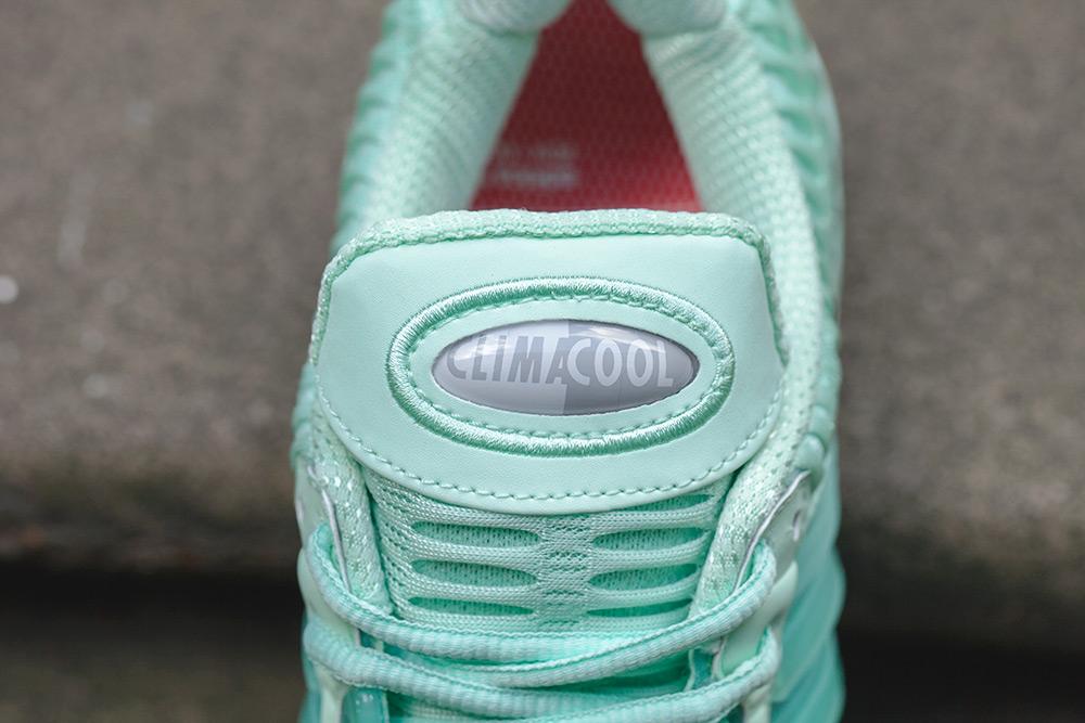 ... adidas-climacool-1-tonal-pack-3 ... fa4482ba7