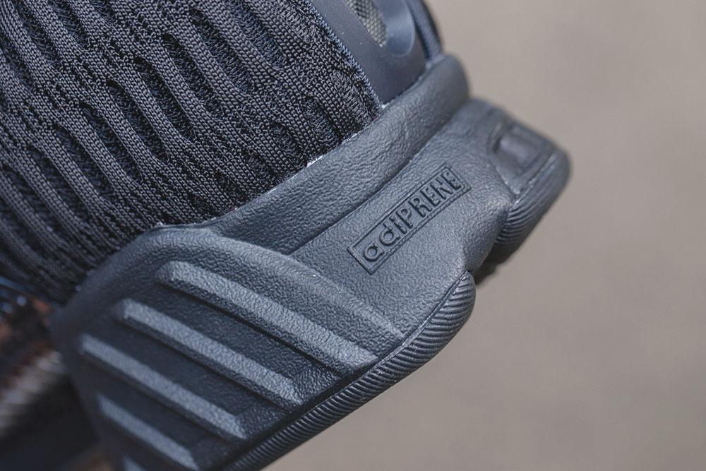 adidas Originals Climacool 1 'Tonal' Pack