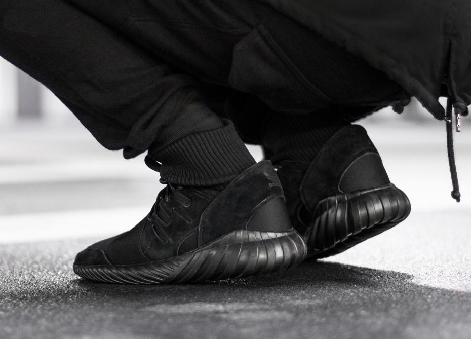 Adidas Fatalidad Tubular Compra Negro YgCVQcytTj