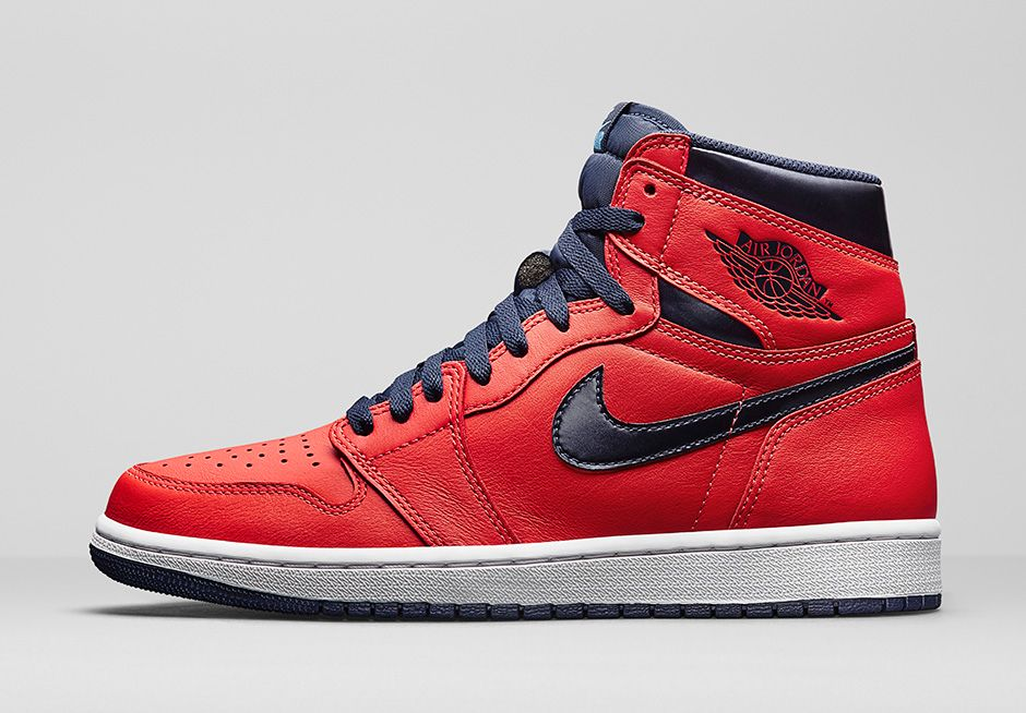 air-jordan-1-retro-og-light-crimson-letterman-