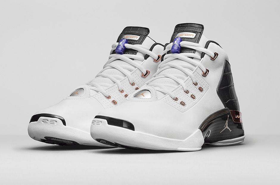 air-jordan-17-retro-copper-832816-122