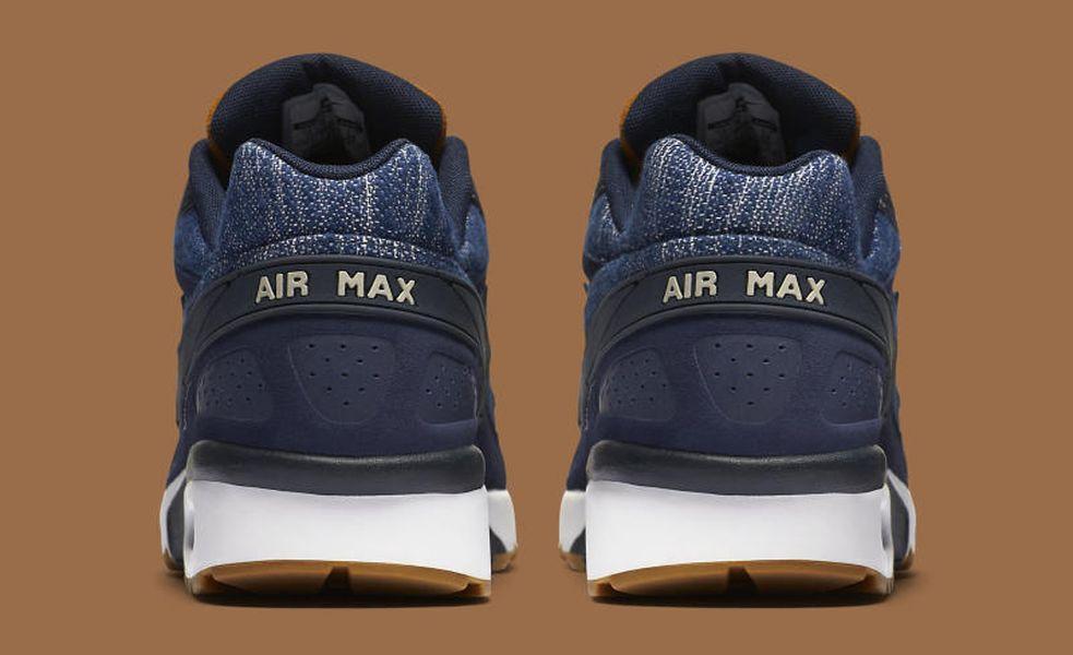air max 2018 bw