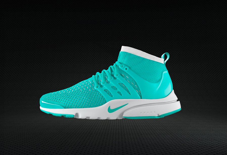 nike-air-presto-flyknit-ultra-teal