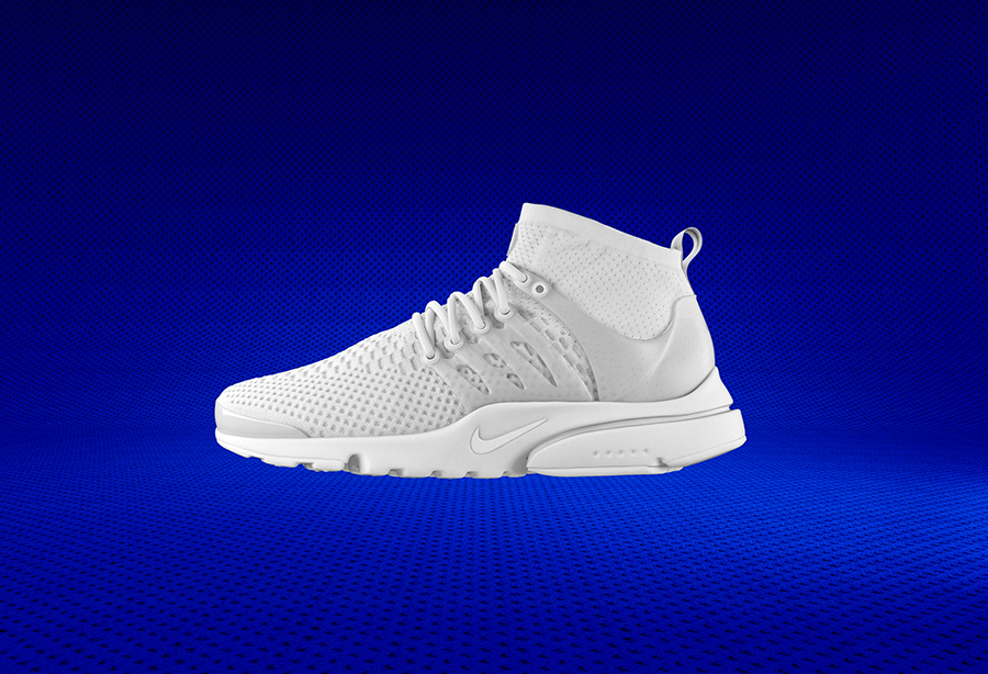 info for 3be38 49cc8 nike-air-presto-flyknit-ultra-triple-white-2